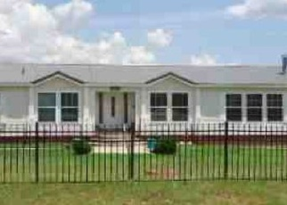 Foreclosed Home in NEWPORT RD, Lone Grove, OK - 73443