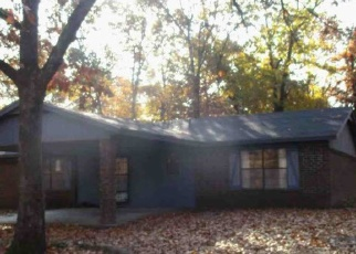 Foreclosure Home in Mayes county, OK ID: F4376279