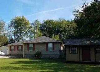 Foreclosure Home in Rogers county, OK ID: F4376282