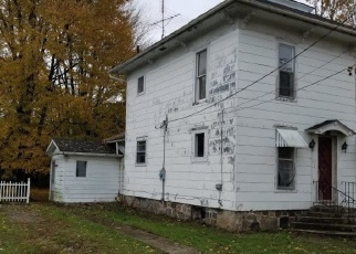 Foreclosure Home in Fulton county, OH ID: F4376319
