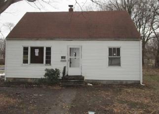 Casa en ejecución hipotecaria in Toledo, OH, 43613,  WINONA DR ID: F4376346