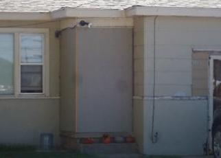 Casa en ejecución hipotecaria in Lovington, NM, 88260,  W MADISON AVE ID: F4376380