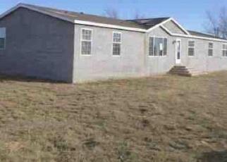 Casa en ejecución hipotecaria in Clovis, NM, 88101,  SADDLE RD ID: F4376383
