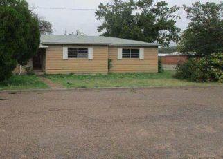 Casa en ejecución hipotecaria in Clovis, NM, 88101,  WEST ST ID: F4376384