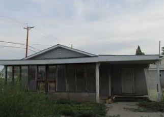 Casa en ejecución hipotecaria in Belen, NM, 87002,  GUADALUPE RD ID: F4376392