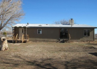 Casa en ejecución hipotecaria in Belen, NM, 87002,  SUNFLOWER AVE ID: F4376399