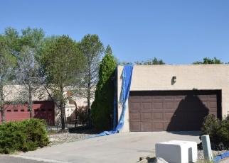 Casa en ejecución hipotecaria in Belen, NM, 87002,  CALLE DEL VALLE ID: F4376402