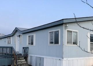 Foreclosure Home in Dayton, NV, 89403,  LA FOND AVE ID: F4376411