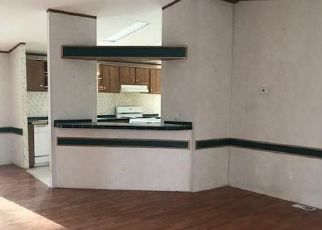 Foreclosed Home en COLLINS LN, Roberts, MT - 59070