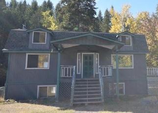Casa en ejecución hipotecaria in Libby, MT, 59923,  FLOWER CREEK RD ID: F4376427