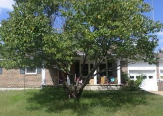 Casa en ejecución hipotecaria in Rolla, MO, 65401,  HIGHLAND DR ID: F4376437