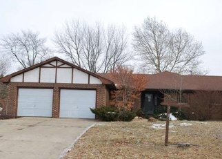 Foreclosed Home en S SUNSET HILLS TER, Concordia, MO - 64020