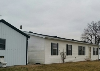 Casa en ejecución hipotecaria in Dekalb Condado, MO ID: F4376460
