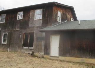 Casa en ejecución hipotecaria in Hillsboro, MO, 63050,  LAKE LORRAINE RD ID: F4376464