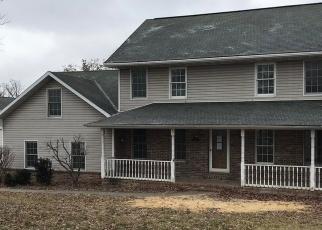 Casa en ejecución hipotecaria in Holts Summit, MO, 65043,  HICKORY NUT LN ID: F4376465