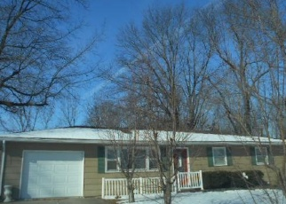 Casa en ejecución hipotecaria in Moberly, MO, 65270,  LEAH LN ID: F4376468