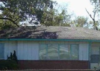 Foreclosed Homes in Hattiesburg, MS, 39401, ID: F4376475