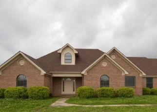 Foreclosed Home in DAVIS ST, Merigold, MS - 38759