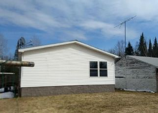 Foreclosed Home en N PINE RD, Barnum, MN - 55707