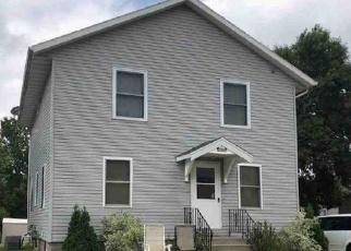 Casa en ejecución hipotecaria in Sibley Condado, MN ID: F4376543