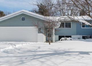 Casa en ejecución hipotecaria in Minneapolis, MN, 55448,  LARCH ST NW ID: F4376544