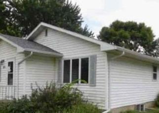 Casa en ejecución hipotecaria in Granite Falls, MN, 56241,  9TH AVE ID: F4376550