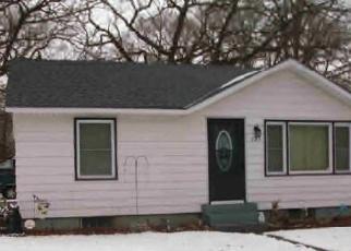 Casa en ejecución hipotecaria in Stearns Condado, MN ID: F4376551