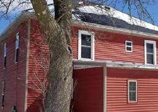 Casa en ejecución hipotecaria in Houston Condado, MN ID: F4376552
