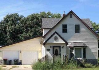 Casa en ejecución hipotecaria in Sibley Condado, MN ID: F4376558