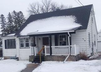 Casa en ejecución hipotecaria in Waseca, MN, 56093,  9TH AVE SE ID: F4376561