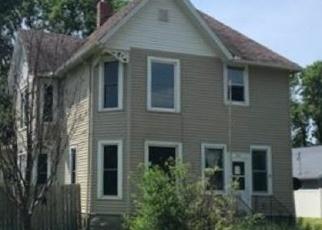 Casa en ejecución hipotecaria in Faribault Condado, MN ID: F4376562