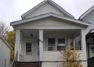 Foreclosure Home in Duluth, MN, 55805,  E 6TH ST ID: F4376565