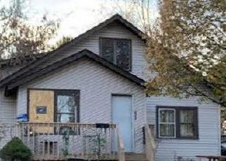 Casa en ejecución hipotecaria in Cloquet, MN, 55720,  LAUREL ST ID: F4376567