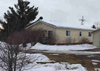 Casa en ejecución hipotecaria in Aitkin, MN, 56431,  370TH AVE ID: F4376575