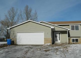 Casa en ejecución hipotecaria in Isanti, MN, 55040,  DOGWOOD ST SW ID: F4376577