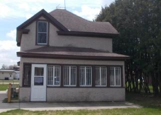 Casa en ejecución hipotecaria in Todd Condado, MN ID: F4376587