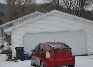 Foreclosure Home in Fillmore county, MN ID: F4376591