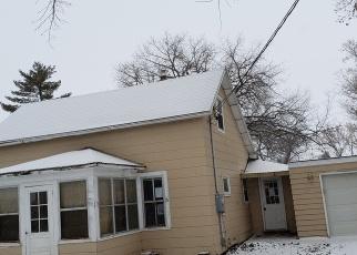 Casa en ejecución hipotecaria in Clay Condado, MN ID: F4376592