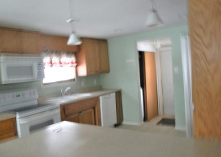 Foreclosure Home in Clay county, MN ID: F4376592