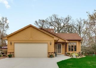 Casa en ejecución hipotecaria in Saint Francis, MN, 55070,  DAKOTAH ST NW ID: F4376594