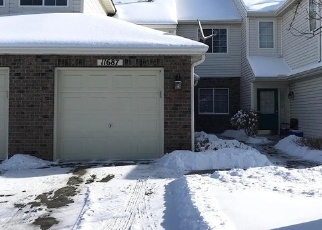 Casa en ejecución hipotecaria in Burnsville, MN, 55337,  LANGFORD CIR ID: F4376607