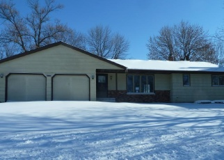 Foreclosure Home in Mcleod county, MN ID: F4376612