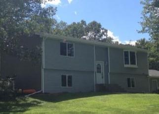 Casa en ejecución hipotecaria in Zimmerman, MN, 55398,  E TIMBERHILL RD ID: F4376617