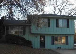 Casa en ejecución hipotecaria in Brown Condado, MN ID: F4376630