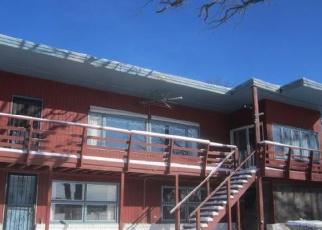 Casa en ejecución hipotecaria in Elk River, MN, 55330,  CONCORD ST NW ID: F4376631
