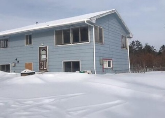 Casa en ejecución hipotecaria in Bemidji, MN, 56601,  GRANT VALLEY RD NW ID: F4376634
