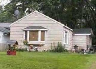 Casa en ejecución hipotecaria in Chisago Condado, MN ID: F4376636