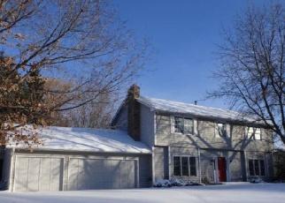 Casa en ejecución hipotecaria in Eden Prairie, MN, 55346,  KRISTIE LN ID: F4376651