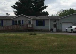 Casa en ejecución hipotecaria in Stanwood, MI, 49346,  170TH AVE ID: F4376659