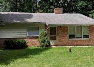 Casa en ejecución hipotecaria in Livingston Condado, MI ID: F4376674